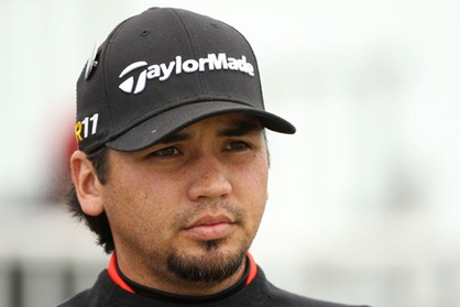 Jason Day 140th Open Championship Previews K-uAZahcmE3l